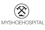 My-Shoe-Hospitla-1