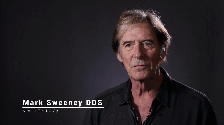 Mark Sweeney DDS | Austin Dental Spa